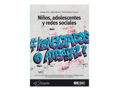 ninos-adolescentes-y-redes-sociales-2-9788473569064