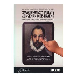 smartphones-y-tablets-ensenan-o-distraen-2-9788473569095