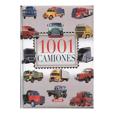 1001-camiones-2-9788479718848