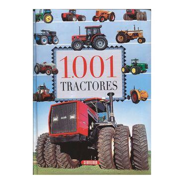 1001-tractores-2-9788490050279