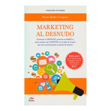 marketing-al-desnudo-2-9788492892426