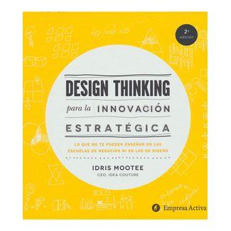 design-thinking-para-la-innovacion-estrategica-2-9788492921065