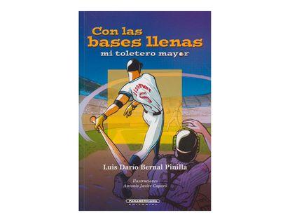 con-las-bases-llenas-2-9789583012440
