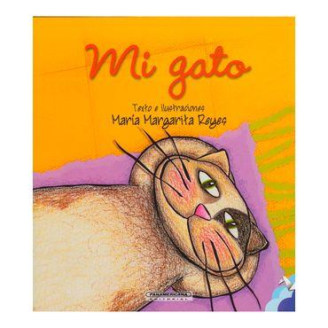 mi-gato-2-9789583013287