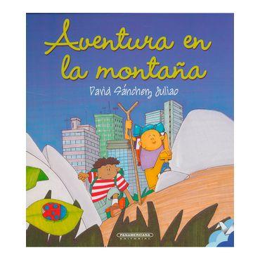 aventura-en-la-montana-2-9789583013386