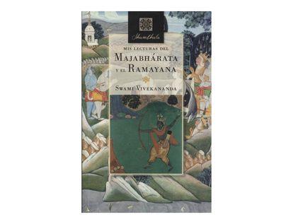 mis-lecturas-del-majabharata-y-el-ramayana-2-9788494411601