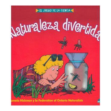 naturaleza-divertida-2-9788497540957