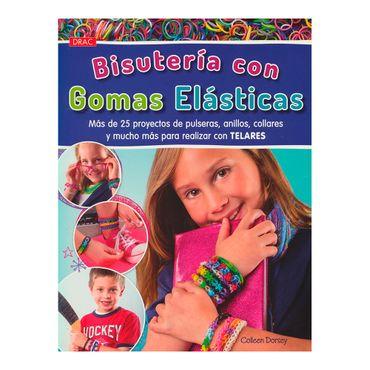 bisuteria-con-gomas-elasticas-2-9788498744057