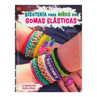 bisuteria-para-ninos-con-gomas-elasticas-2-9788498744101