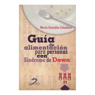 guia-de-alimentacion-para-personas-con-sindrome-de-down-2-9788499698007