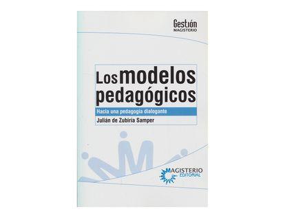 los-modelos-pedagogicos-2-9789582011444