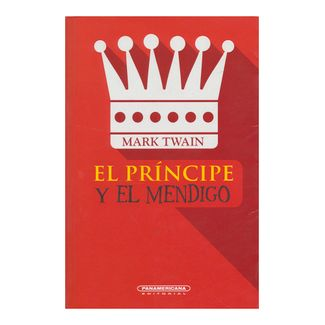 el-principe-y-el-mendigo-2-9789583001468