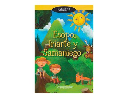 fabulas-esopo-iriarte-y-samaniego-2-9789583001697