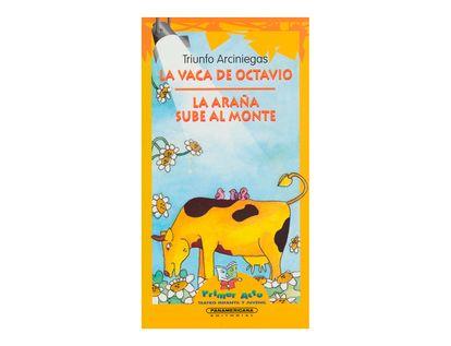 la-vaca-de-octavio-la-arana-sube-al-monte-2-9789583003127