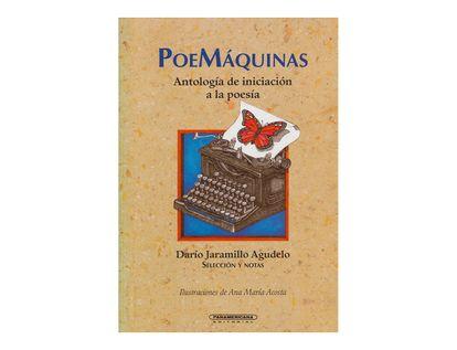 poemaquinas-antologia-de-iniciacion-a-la-poesia-2-9789583003523