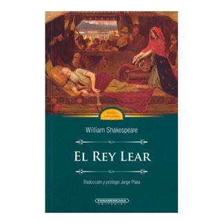 el-rey-lear-2-9789583004018