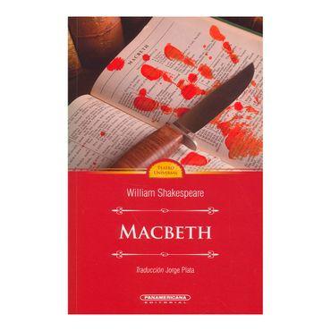 macbeth-2-9789583004476