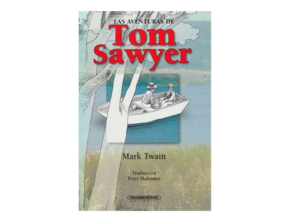 las-aventuras-de-tom-sawyer-2-9789583005145