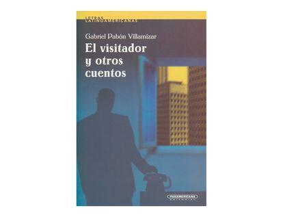 el-visitador-y-otros-cuentos-2-9789583008146