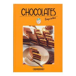 chocolates-exquisitos-2-9789583009433