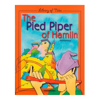 the-pied-piper-of-hamelin-2-9789583009839