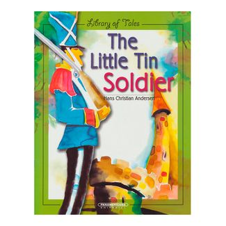 the-little-tin-soldier-2-9789583009853