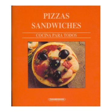 pizzas-sandwiches-cocina-para-todos-2-9789583010101