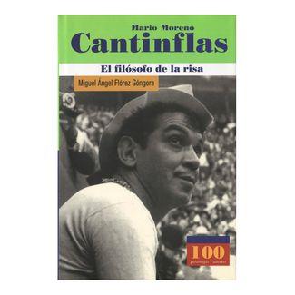 mario-moreno-cantinflas-el-filosofo-de-la-risa-2-9789583013119
