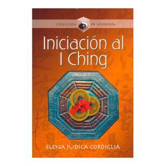 iniciacion-al-i-ching--2--9789583016233