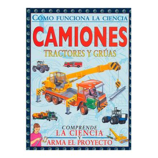 camiones-tractores-y-gruas--2--9789583018664
