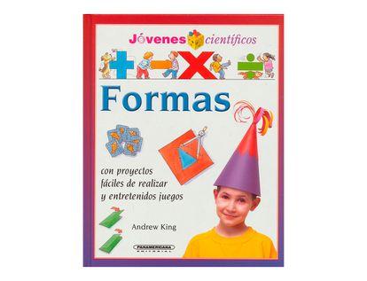 formas--2--9789583019029
