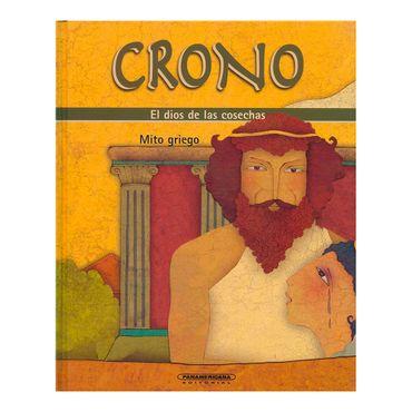 crono-el-dios-de-las-cosechas--2--9789583019258