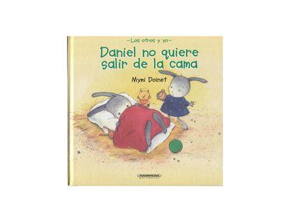 daniel-no-quiere-salir-de-la-cama--2--9789583021435