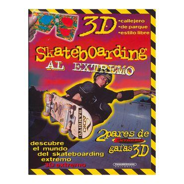 skateboarding-al-extremo--2--9789583023033