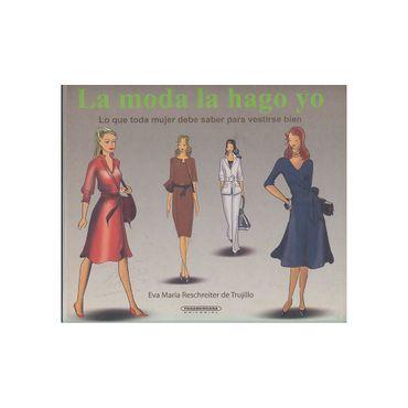 la-moda-la-hago-yo--2--9789583026706