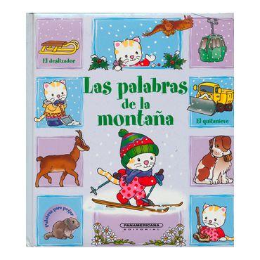 las-palabras-de-la-montana--2--9789583026737