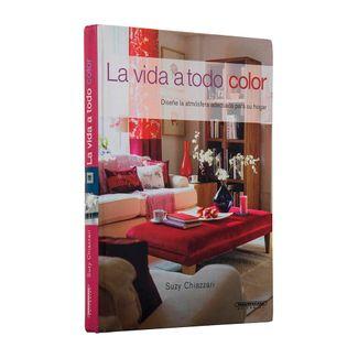 la-vida-a-todo-color-1-9789583028182