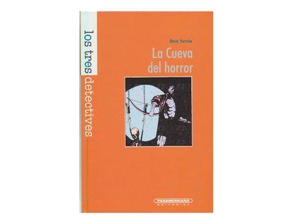la-cueva-del-horror-1-9789583029653