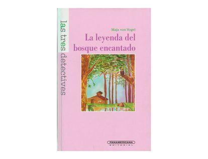 la-leyenda-del-bosque-encantado-1-9789583029684
