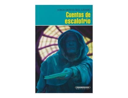 cuentos-de-escalofrio-1-9789583030406
