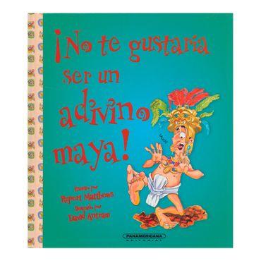 no-te-gustaria-ser-un-adivino-maya-1-9789583030567