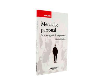 mercadeo-personal-su-estrategia-de-exito-personal-1-9789583030574