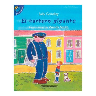 el-cartero-gigante-1-9789583030628