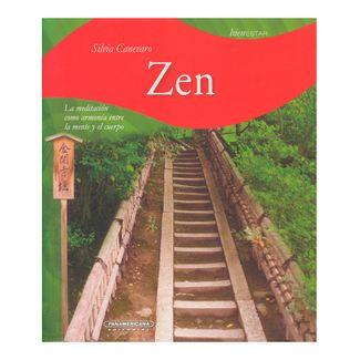 zen-1-9789583030796
