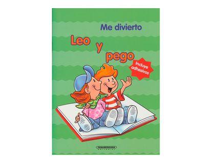 leo-y-pego-1-9789583037184