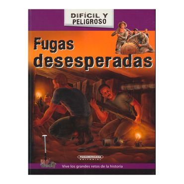 fugas-desesperadas-1-9789583037375