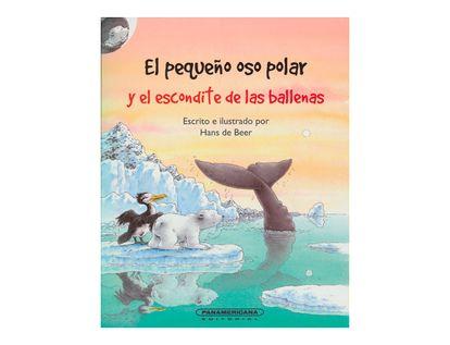 el-pequeno-oso-polar-y-el-escondite-de-las-ballenas-1-9789583031304