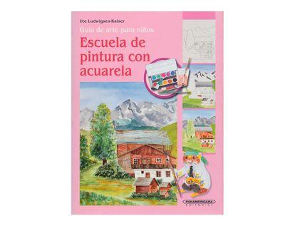 escuela-de-pintura-con-acuarela-1-9789583033162