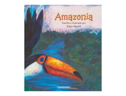 amazonia-1-9789583033599