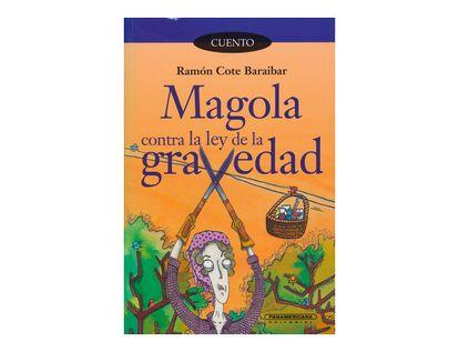 magola-contra-la-ley-de-la-gravedad-1-9789583033513